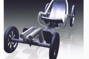 Portfolio for 3D BIM Technician & CAD Designer