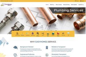 Portfolio for PHP|Wordpress|Shopify|eCommerce