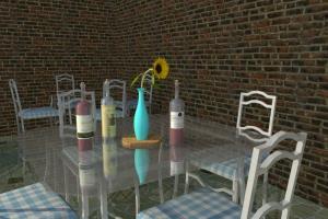 Portfolio for Expert 3D Designer & VDC Engineer