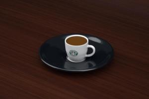Portfolio for 3D modeling and render