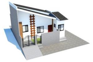 Portfolio for Experienced CAD Drafter / Designer / VA