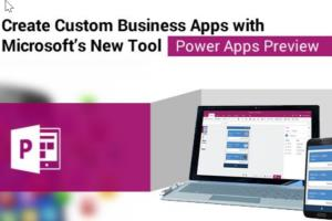 Power Apps, India - Guru
