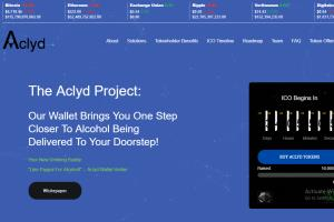 Portfolio for Web Developer || Designer