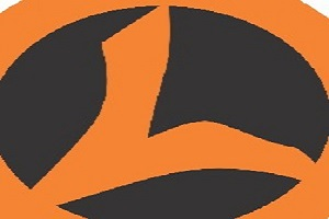 Portfolio for Graphic design, Logo design, Video