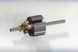 Portfolio for 3D CAD modelling Expert