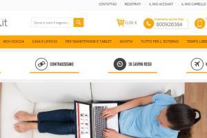 Portfolio for E-Commerce / Shopify Development