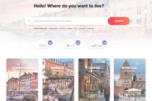 Portfolio for Web and Mobile Developer
