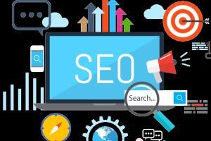 Portfolio for SEO and Website content