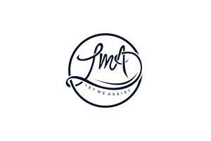 Portfolio for Logo Design and fully Branding