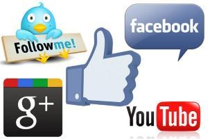 Portfolio for FB Likes & YouTube Viewer Guaranteed!