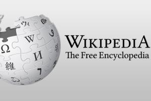 Find and Hire Freelancers for Wikipedia Page Creation - Guru