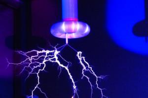 Physics Energy Nucleus Article