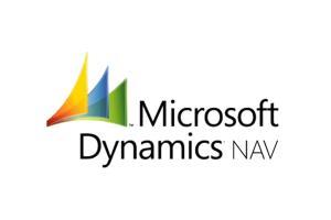 Portfolio for Desarrollador MS Dynamic Nav