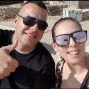 View Service Offered By Bojan Kotrljanovic