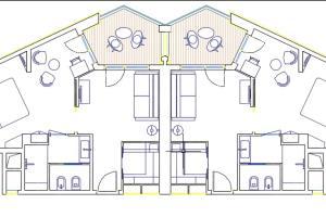 Portfolio for Electrical design Engineer 2D &3D Expert