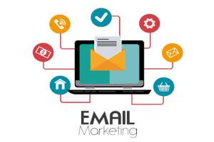 Portfolio for I Will Engaging Email Copy For Your Emai