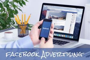 Portfolio for I Will Create Your Facebook Advertising
