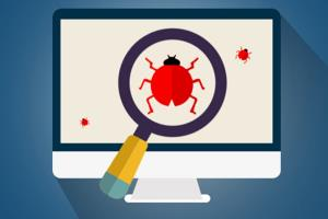 Portfolio for Wordpress Bug Fix & Trouble Shooting