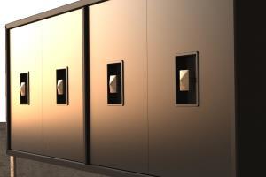 Portfolio for Architectural Design and Visualization