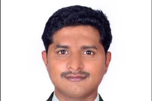 Portfolio for 8+ years of  Experience in MS SQL server