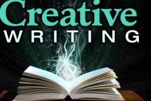 Portfolio for Any Type of Writing, Word-Inpage Work