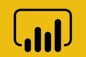 Portfolio for Experienced Business Intelligence pro