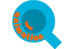 Portfolio for 2D Animator for games, cartoons, ads