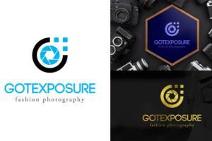 Portfolio for i will design creative logo