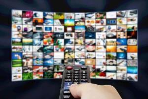Portfolio for ♛ Streaming Video&IPTV app development ♛