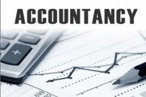 Portfolio for Account Manager