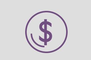 Portfolio for Logo, Instagram, highlights icons