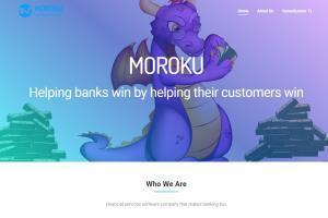 Moroku.com