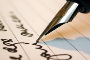 Portfolio for Words with a cause/Writing Guru