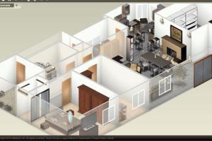 Portfolio for I Will Design 2d Nd 3d Models