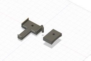 Portfolio for Custom 3D Design CAD Models