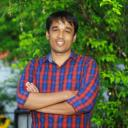 View Service Offered By sukesh sudharman