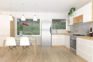 Portfolio for Bathroom design, interior design