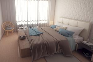 Portfolio for 3D Artist and designer