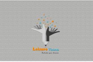 Portfolio for Visiting/Business card