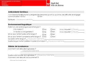 Portfolio for Edit, convert, modify, resize PDF files