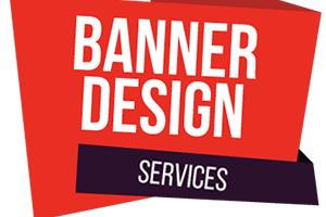Portfolio for Logo & Banner Design