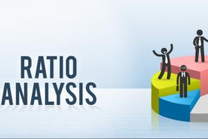 Portfolio for Accountant, Marketer, and Finance