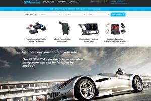 Portfolio for Survey and Sales Platform