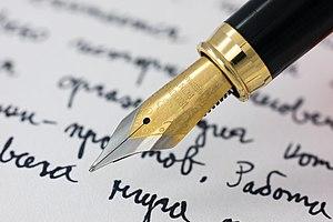 Portfolio for SEO Copywriter