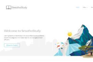 Portfolio for Graphics Designer and Web Developer