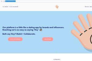 Portfolio for Amazon Guru