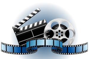 Portfolio for INTRO VIDEO CREATION