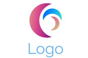 Portfolio for Logo Making