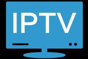 Portfolio for IPTV Streaming Media Development