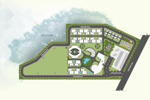 Portfolio for I Will Render 2D and 3D Floor Plan